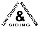 Low Country Renovations and Siding